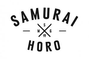 Presha : Focus Samurai Horo