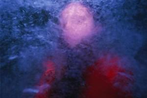 E.N.E – Ashford EP [Fragil Musique]
