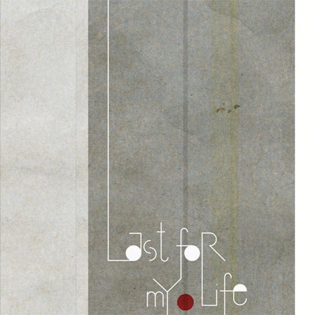 RYOH MITOMI – LAST FOR MY LIFE EP [LIMIKOLA]