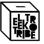 Elektrotribe Records