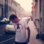 ARNO GONZALEZ – MIX FOR INPUT SELECTOR