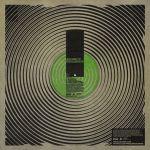 JELLY BOYZ – EQUILIBRIUM EP [FREQUENZA LTD 001]