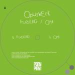 Opuswerk - Fruehling / Oma EP