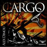 ALEX DIMOU – CARGO EP [DEVILOCK RECORDS]
