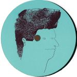 DIMI ANGÉLIS, JOROEN SEARCH & LOWTEC – OUR LIFE WITH THE WAVE : MEANDYOU [SMALLVILLE]