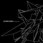 OLIVER DODD – SINECOSINE EP [KONSTRUCTURE]