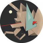 DeWalta - Nightshade EP