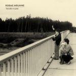 ROBAG WRUHME – THORA VUKK [PAMPA RECORDS]
