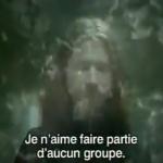 Aphex Twin - Universal Techno (1996)