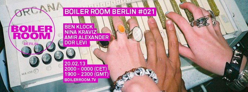 BOILER_ROOM__BERLIN21