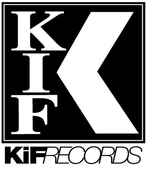 Kif Recordings