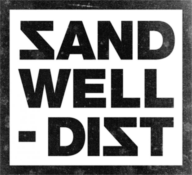Sandwell District