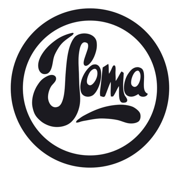 Soma Records