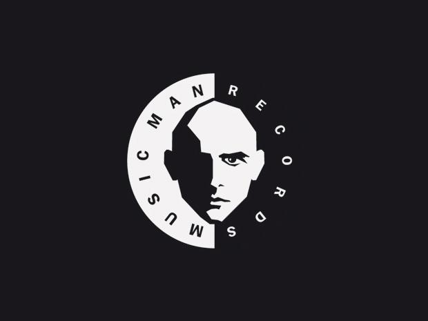 Music Man Records