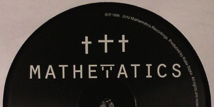 Mathematics Recordings
