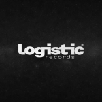 Logistic Records