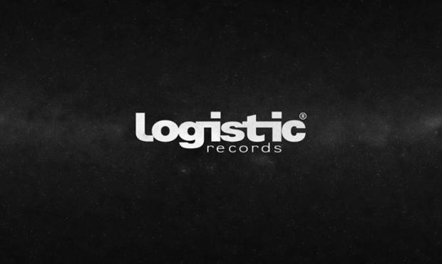 Logistic Records