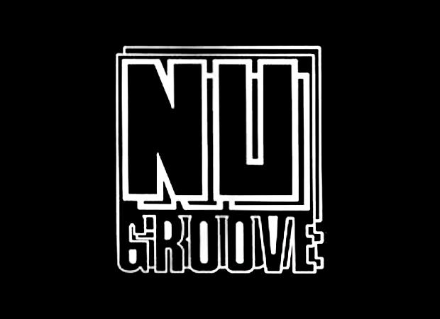 Nu Groove