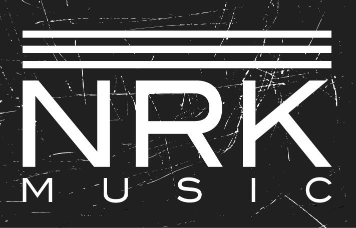 NRK Music