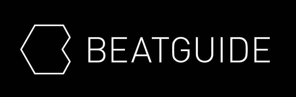 beatguide