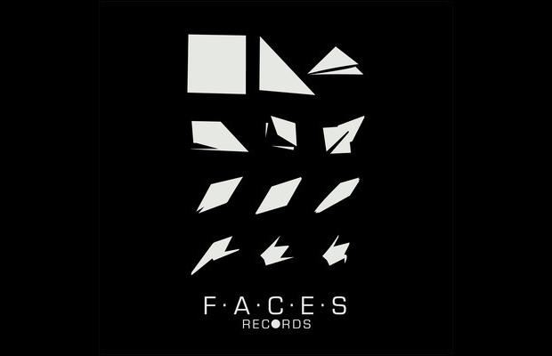 Faces Records