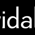 Vidab Records