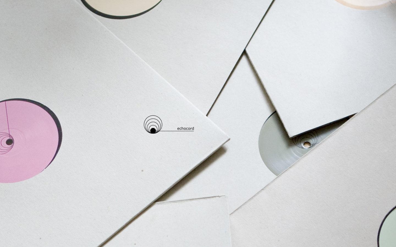 Echocord Records