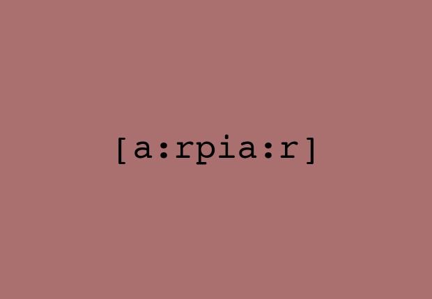 [a-rpia-r]