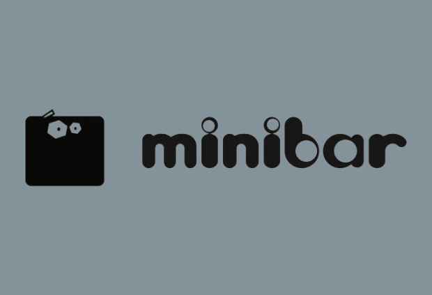minibar-records-620x465