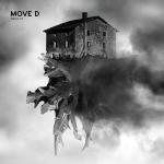 Move D - Fabric 74 [Fabric Records]