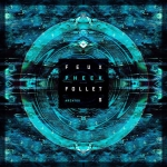 Pheek - Feux Follets [Archipel Musique Canada]