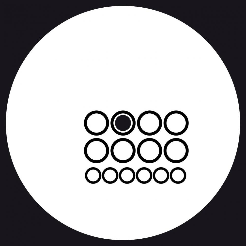 VA - Round One [Aesthetic Circle Records]
