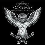 Creme Organization