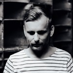 Instant T by Sander Baan [Rotate Berlin]