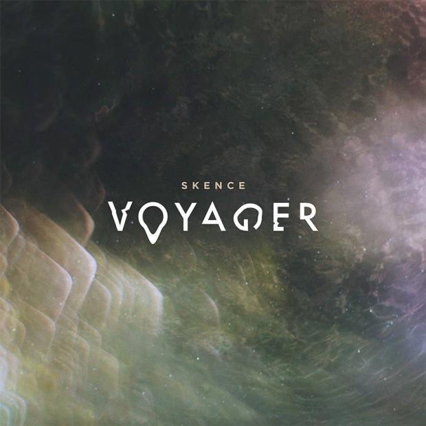 Skence - Voyager