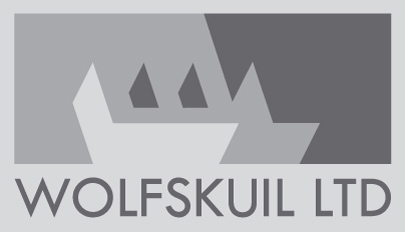 WOLFSKUILLIMITED_LOGO