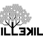 de-killekill-sixyears