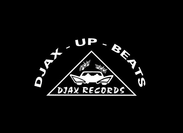 djaxupbeats