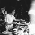 Instant T by Laroze [RTCT, Flux, Dance Around 88]