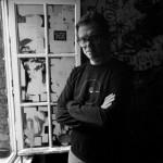 IS 342 - Kenneth Christiansen [Echocord Records]