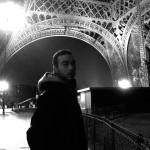 IS 347 - Nico Purman aka Nosuchkey [Art Of Memory]