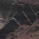 Sixtyone – The Locks EP [Verdant Recordings]