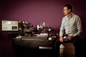 Interview Mathieu Berthet [MB Mastering]